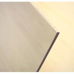 事業者様向け シナベニヤ(木材 ベニヤ板)約180x90cmx5.5mm=1820x910x5.5mm白くて塗装に向いてます。加工容易 片面|beniyamokuzaicom