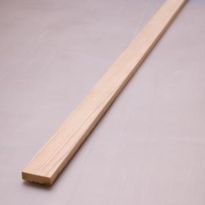 国産杉 胴縁 板 4.5x1.3x91cm スギ 45x13x910mm すぎ 杉 DIY DIY 13mm厚 1.3cm厚 日曜大工 杉板 箱 箱材 格子 節あり 無垢材 下地材 板材 天然木 天然 木工|beniyamokuzaicom