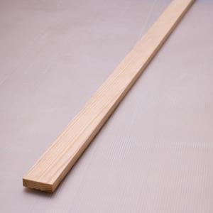 国産杉 胴縁 板 4.5x1.3x182cm スギ 45x13x1820mm すぎ 杉 DIY DIY 13mm厚 1.3cm厚 日曜大工 杉板 箱 箱材 格子 節あり 無垢材 下地材 板材 天然木 天然 木工|beniyamokuzaicom