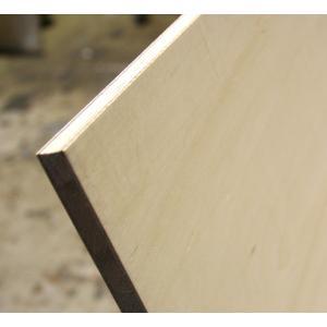 事業者様向け シナランバー(木材 ベニヤ板)約180x90cmx12mm=1820x910x12mm 白くて塗装に向いてます。加工容易 準両面|beniyamokuzaicom