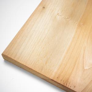 川島材木店 スプルース 885x385x35 楽器響板 家具 乾燥済良質|beniyamokuzaicom