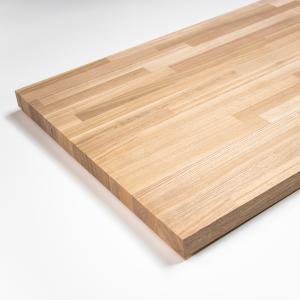 【タモ集成材 カウンター】 160x45x3cm DIY リフォーム リノベーション テーブルDIY 机修理DIY 自作木工 木工芸 木の家具DIY|beniyamokuzaicom