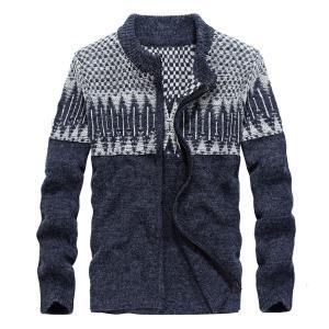 セーター sweater ニットセーター メンズ 長袖  2...