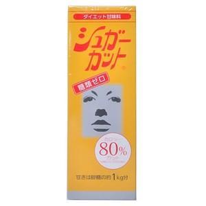 浅田飴 シュガーカットS 500gの関連商品6