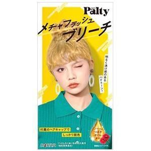 パルティ メチャフラッシュブリーチ(1セット) 医薬部外品|benkyoannexx