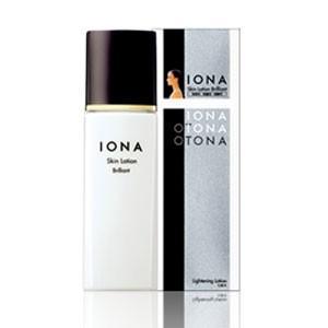特徴 うるおいをたっぷり与えて輝く素肌を保つ化粧水 <さらさら感続くさっぱりタイプ>  ●ライトニン...