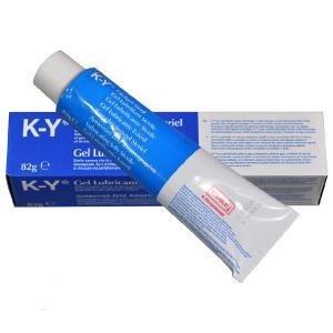 特徴  水溶性の潤滑ゼリーです。  グリセリンを主成分とし、ヒドロキシエチルセルロースを独自の製法に...