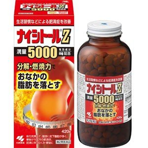 このお薬は、体に脂肪がつきすぎた、いわゆる脂肪太りで、特におなかに脂肪がたまりやすい方、便秘がちな方...
