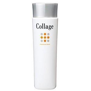 コラージュ 薬用保湿化粧水R (とてもしっとり) 120ml