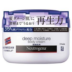 特徴  ●純度99%グリセリンが角層まで浸透。乾燥肌にしっとりと十分なうるおいをもたらし、1日中持続...