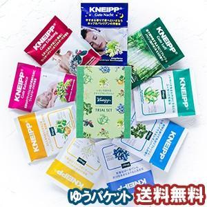 KNEIPP(クナイプ)/バスソルト/ハーブ 入浴剤/芳香浴