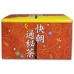 """特徴  ●おなかにうれしい""""冬葵葉""""配合。  ●毎日安心して飲めるノンカフェイン、食品添加物不使用の..."""