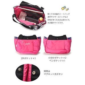 Hello Kitty ハローキティ 40周年 マザーズバッグ トート (4030)