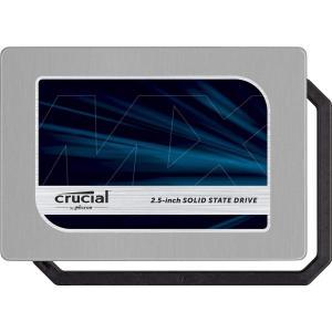 Crucial [Micron製Crucialブランド] 自社製MLCメモリー搭載 MX200 2....
