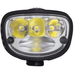 Light&Motion(ライトアンドモーション) 日本正規品ヘッドライト SECA 2200 RACE セカ2200レース IP67 耐塵|benriithiban