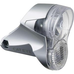 キャットアイ(CAT EYE) ヘッドライト [HL-HUB150] ハブダイナモ用LEDヘッドライ...