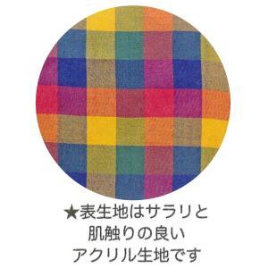 丸和貿易 ピクニックル レジャーシート S マドラス 400798500