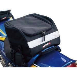 モトフィールド(MOTO FIELD) シートバッグ ST-RB011|benriithiban