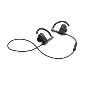 B&O Play ワイヤレスイヤホン Earset Bluetooth AAC 対応 リモコン・マイク付き 通話可能 グラファイトブラウン(|benriithiban
