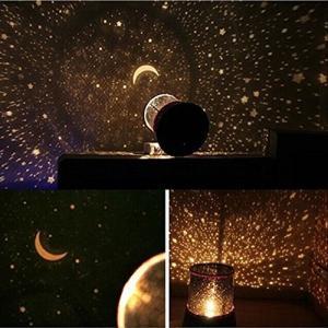 DiDaDi 星空投影 プラネタリウム 壁 天井 星空 室内 室内用 フロアランプ プラネタリウム スター ビューティ 電池式 インテリア|benriithiban