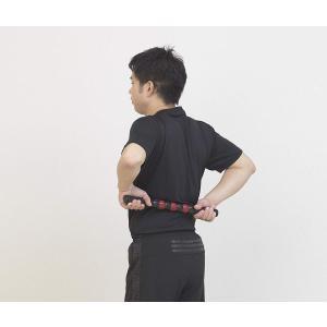 東急スポーツオアシス 腹筋エクサローラー 筋膜リリース