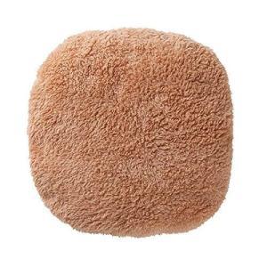 蓄熱式 エコ湯たんぽ ブラウン EWT-1543BR|benriithiban