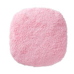 蓄熱式 エコ湯たんぽ ピンク EWT-1543PK|benriithiban