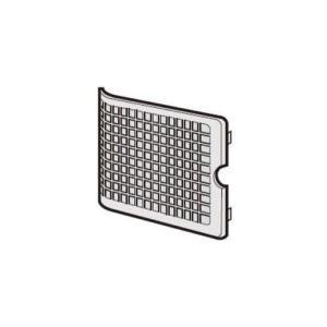 SHARP/シャープ加湿機用エアフィルター2791010171(2791010171)