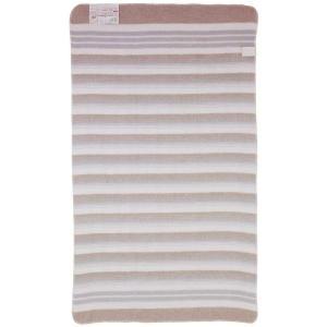 Sugiyama水洗いOK敷き毛布140×80cmNA-023S