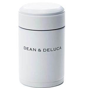 (ディーン&デルーカ)DEAN&DELUCA スープポット 食器 お弁当箱 魔法瓶 スープ ...