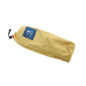 ホールアース(ホールアース) オンラインストア限定 コンパクトFDハンディ チェア 折畳椅子 キャンプ WES17F00-0309 (オリー|benriithiban