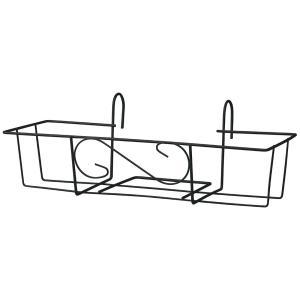 タカショー ボックスホルダー650プランター用|benriithiban