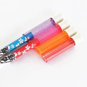 桜 合格シリーズ2点セット 合格鉛筆6本&合格キャップ