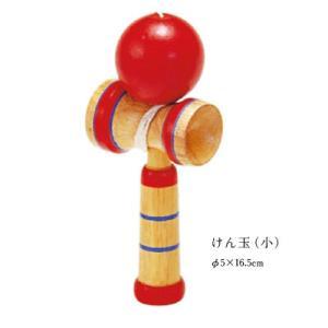 けん玉 (5cm×16.5cm)|berryscosme