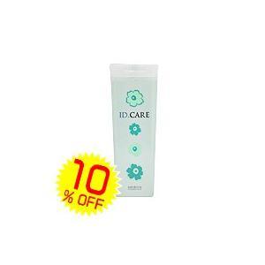 10%OFFメロス コスメティックス IDケア アシッド カラーシャンプー 250mlヘアマニキュア 毛|berryscosme