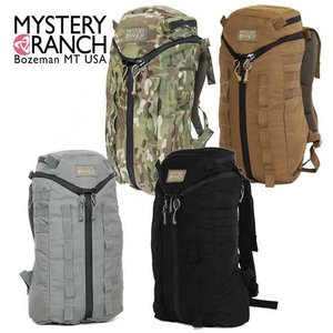 ミステリーランチ MysteryRanch 1DAY ASSAULT(1デイアサルトバックパック) BLACK(ブラック)/COYOTE(コヨーテ)/FOLIAGE(フォリッジ)/MULTICAM(マルチカム) beside-mountain