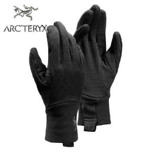 Arc'teryx(アークテリクス) Rivet AR Glove リベットARグローブ|beside-mountain