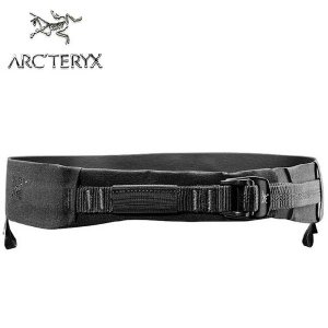 Arc'teryx(アークテリクス) リガーベルト H-150 Sサイズ|beside-mountain