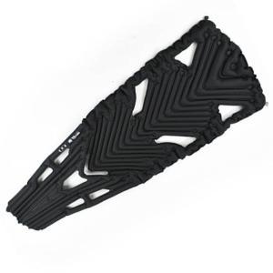 KLYMIT(クライミット) INERTIA XL FRAME(イナーティアXLフレーム) 超軽量最先端スリーピングマット|beside-mountain