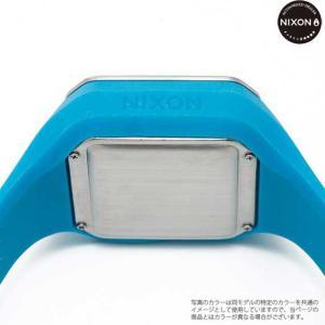 ニクソン (NIXON) 腕時計 THE SUPERTIDE SURPLUS(スーパータイド サープラス) NA3161085-00|beside-mountain|03