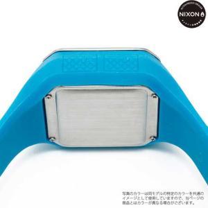 ニクソン (NIXON) 腕時計 THE SUPERTIDE SURPLUS(スーパータイド サープラス) NA3161085-00|beside-mountain|04