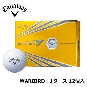 Callaway キャロウェイ WARBIRD...の関連商品6