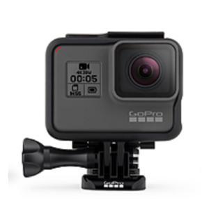 【正規輸入品】 GoPro ザ・フレーム for HERO5 ブラック ゴープロ アクセサリ|bespo