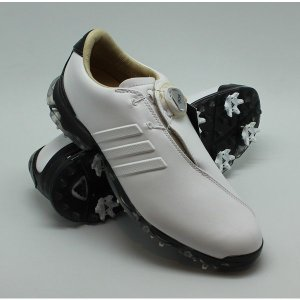 adidas アディダス adipure ray Boa 2.0 アディピュア レイ ボア ゴルフ シューズ f33586 f33584|bespo
