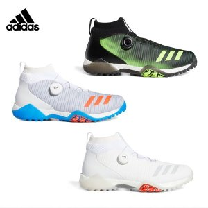 セール adidas アディダス メンズ コードカオス ボア CODECHAOS 20SS 春夏 EPC16 靴 シューズ スパイクレス EE9105 EE9106 EE9107|bespo