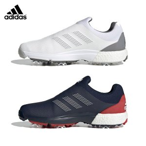 adidas アディダス メンズ ゴルフ シューズ パワーラップ ボア 靴 POWERWRAP BOA 20FW 秋冬 EG5304 EG5302 新作 2020年モデル|bespo