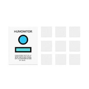 【正規輸入品】 GoPro アンチフォグプレート Ver.2.0 ゴープロ アクセサリ