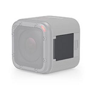 【正規輸入品】 GoPro リプレースメントドア for HERO5 Session ゴープロ アク...
