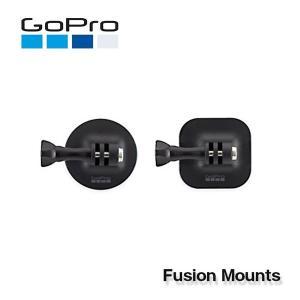 GoProゴープロ Fusion用マウント Fusion ブラック ASBMB-001|bespo