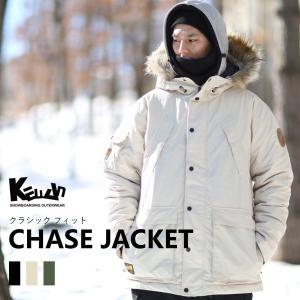 63%OFF セール スキー ウェア スノボ スノーボードア ユニセックス ケラン チェイス ジャケット  KELLAN 11101 レディース メンズ 型落ち|bespo